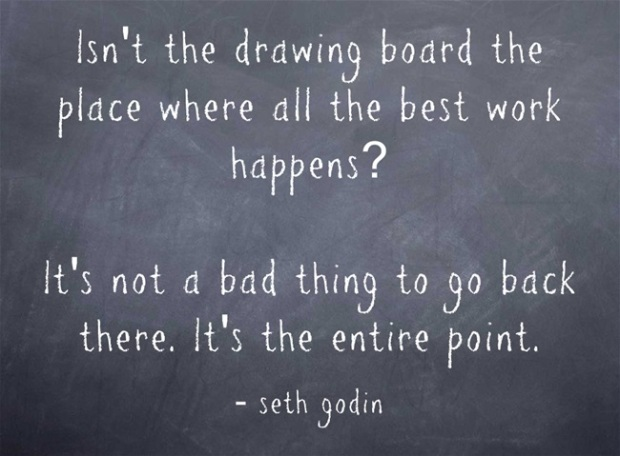 Drawing board is where it happens.jpg